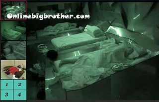 BB13-C2-8-4-2011-4_26_07.jpg | by onlinebigbrother.com