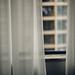 Window (77/365)
