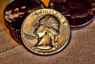 Storify Bitcoin Miner