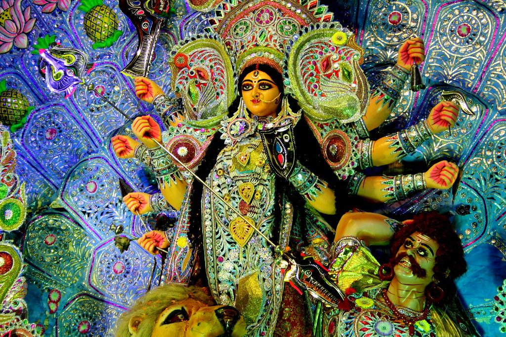 Srijan Kundu Cover Image