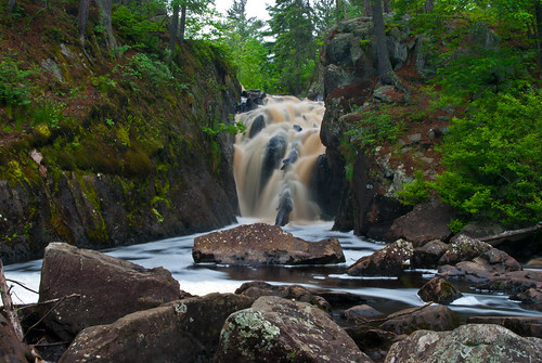 black river falls online dating Online services blind river gis facility  welcome to blind river established in 1906, blind river is an outdoor recreation hotspot on lake huron's north channel.