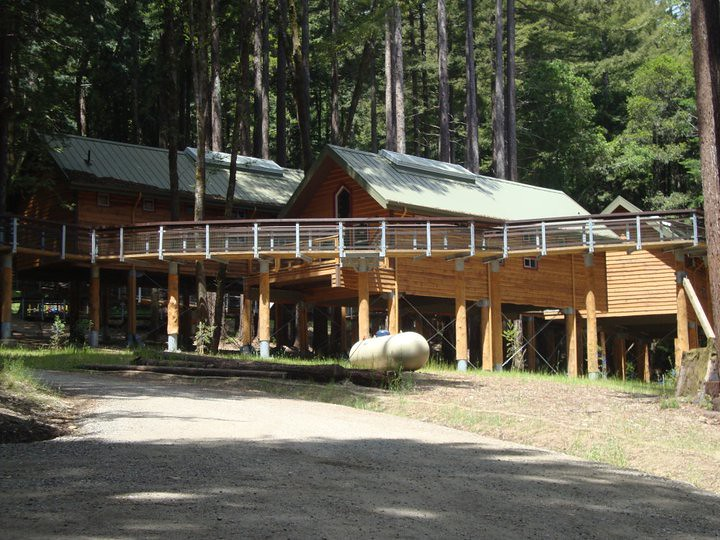 cabins girls It's time to escape to a girl's weekend in pigeon forge from spas to wineries  pigeon forge offers entertainment options for a fun girls weekend getaway.