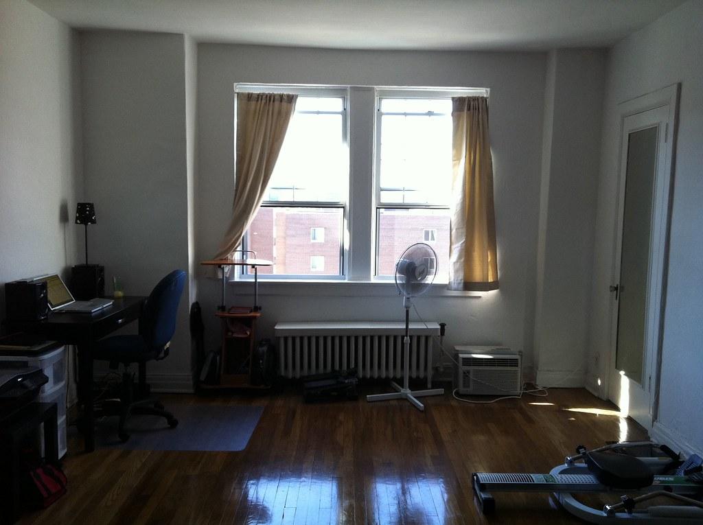 Bedroom Apt For Rent Staten Island