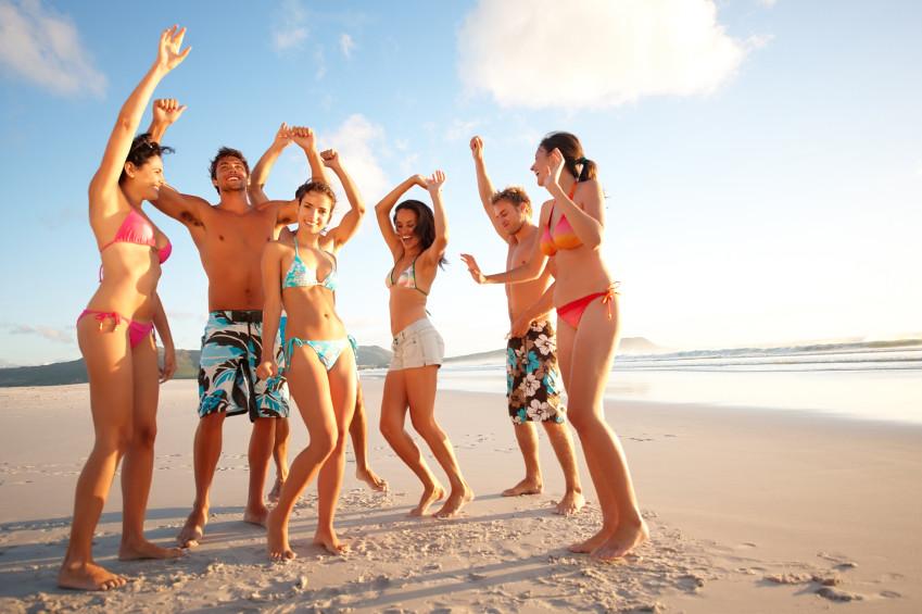 Summer Jobs In Australia For Travellers
