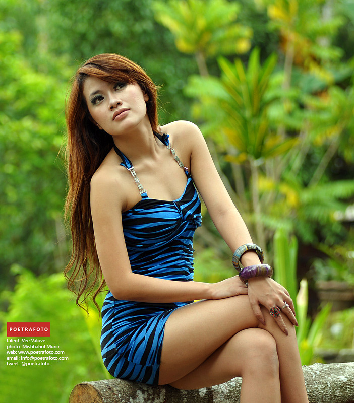 Simple  Sexy Modeling Photo By Poetrafoto Fotografer Jogj -1970