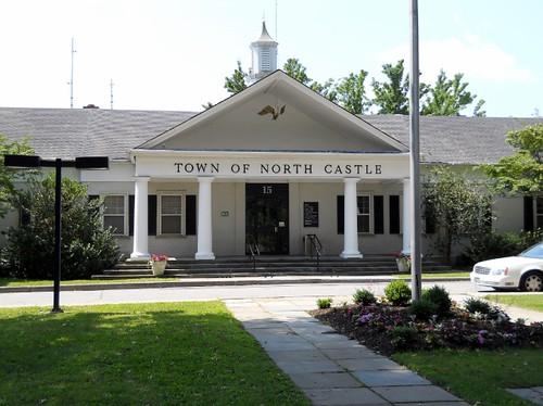 Singles in north castle ny