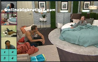 BB13-C1-7-13-2011-1_31_39.jpg | by onlinebigbrother.com