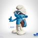 smurfs_1600_brainy