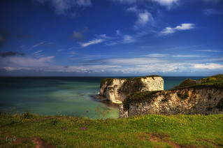 old harry rock 1 | by EngQ