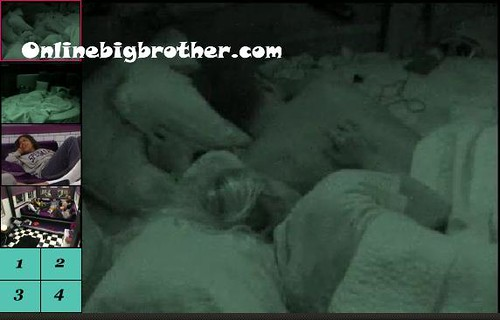 BB13-C2-7-17-2011-3_18_22.jpg | by onlinebigbrother.com