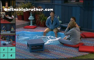 BB13-C4-7-17-2011-1_45_02.jpg | by onlinebigbrother.com