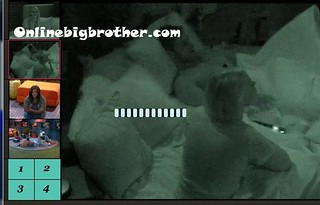 BB13-C1-7-18-2011-2_42_06.jpg | by onlinebigbrother.com