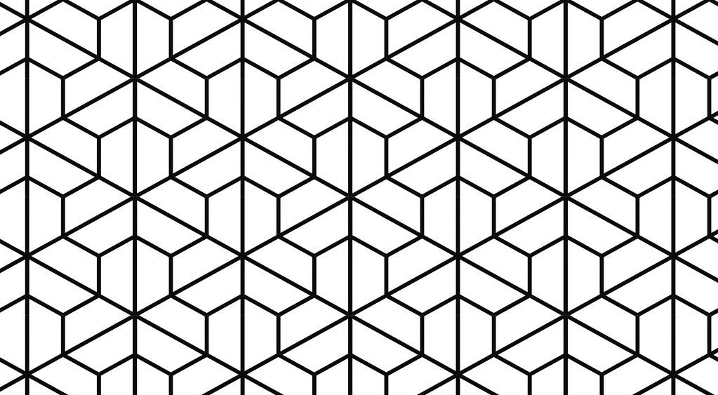 Sacred Geometry Patterns