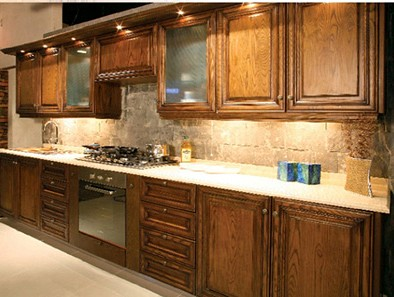 Claire design centre pakistan product description kitchen flickr - Kitchen design in pakistan ...