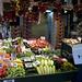 Seattle produce market