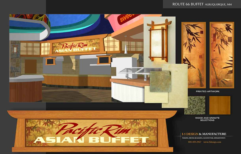Casino Decor Design Casino F B Design Interior Casin