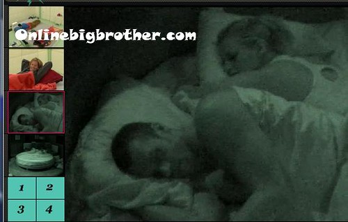 BB13-C3-7-23-2011-3_07_57.jpg | by onlinebigbrother.com