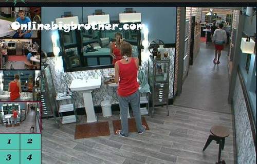 BB13-C4-7-23-2011-8_40_22.jpg | by onlinebigbrother.com