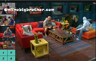 BB13-C4-7-24-2011-1_37_30.jpg | by onlinebigbrother.com
