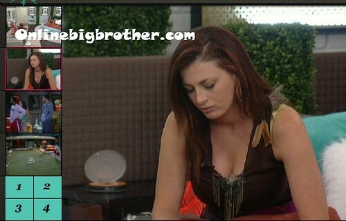 BB13-C1-7-26-2011-12_50_59.jpg | by onlinebigbrother.com