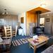 Colorado Cabin 7