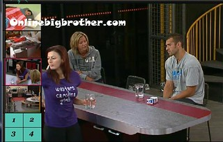 BB13-C3-7-28-2011-10_47_23.jpg | by onlinebigbrother.com