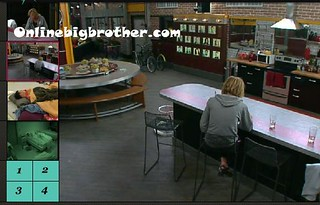 BB13-C1-7-28-2011-8_04_03.jpg | by onlinebigbrother.com