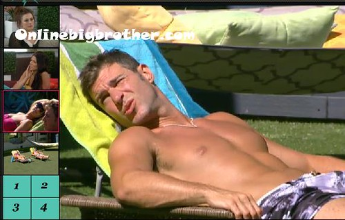 BB13-C3-7-29-2011-3_53_06.jpg | by onlinebigbrother.com