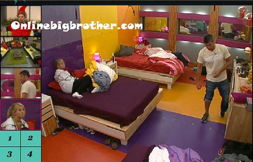 BB13-C4-7-31-2011-12_01_44.jpg | by onlinebigbrother.com