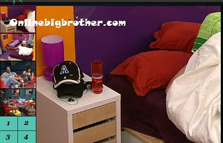 BB13-C2-7-31-2011-12_32_13.jpg | by onlinebigbrother.com