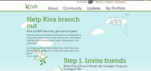 Kiva Health Food Reviews