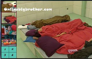 BB13-C1-8-2-2011-3_57_14.jpg | by onlinebigbrother.com