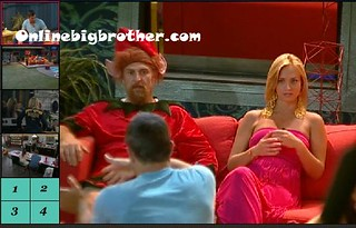 BB13-C2-8-2-2011-11_29_03.jpg | by onlinebigbrother.com