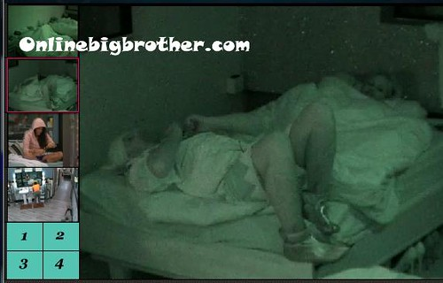 BB13-C1-8-3-2011-3_32_03.jpg | by onlinebigbrother.com