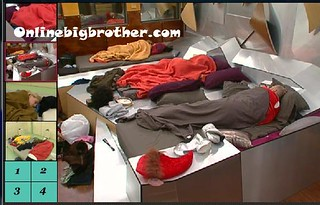 BB13-C1-8-5-2011-10_33_24.jpg | by onlinebigbrother.com