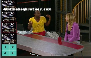 BB13-C3-8-6-2011-12_45_15.jpg | by onlinebigbrother.com