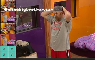BB13-C4-8-6-2011-8_03_19.jpg | by onlinebigbrother.com