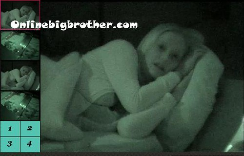 BB13-C2-8-6-2011-1_30_15.jpg | by onlinebigbrother.com