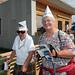 Solar Decathlon Enthusiasts Return for Visit