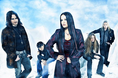 THNW_ACCT4759 | by Nightwish.fr