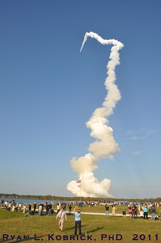 07_STS133_Launch_DSC_0426 | by RyInSpace