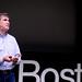 TEDxBoston 2011: Mick Mountz