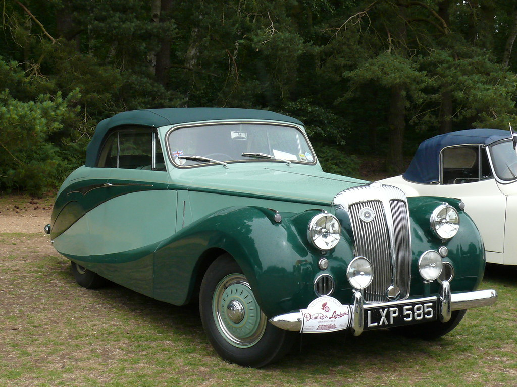 Great Classic Cars For Sale