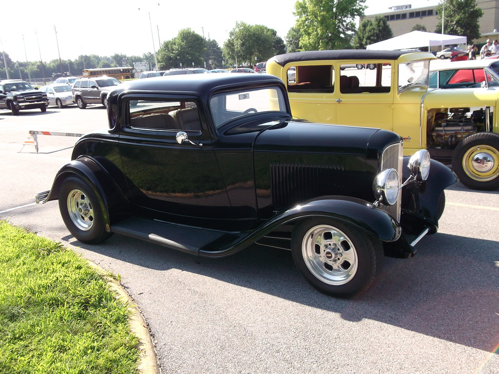 1931 ford model a coupe kit car 1931 ford model a coupe. Black Bedroom Furniture Sets. Home Design Ideas