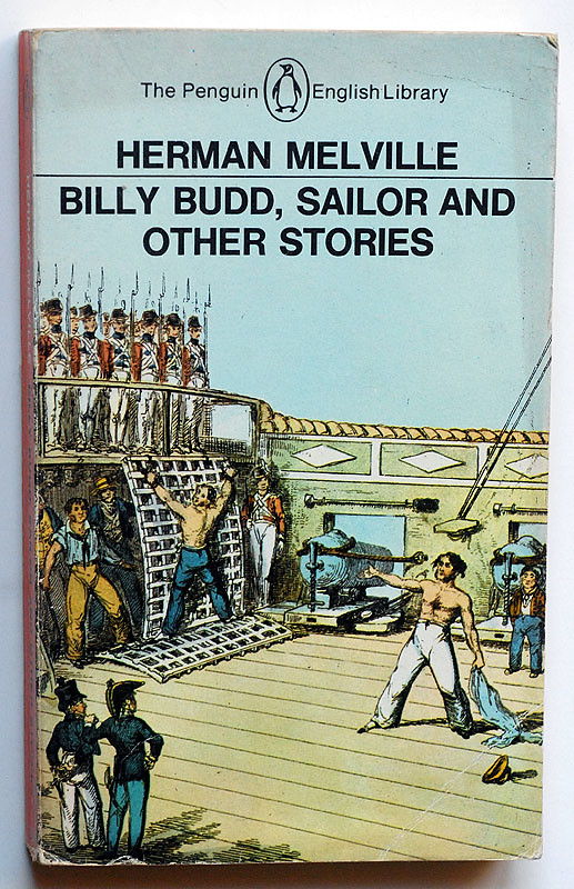 billy budd good and evil Themes of good and evil in billy budd many themes relating to the conflict between good and evil can be found in herman melville's novella billy budd billy budd there are many ways you can argue if the novel billy budd was a good novel or a bad one you can determine this by looking at.