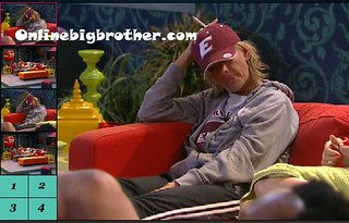 BB13-C2-7-12-2011-2_19_54 | by onlinebigbrother.com
