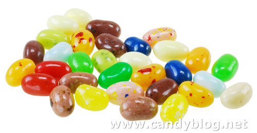 Bertie Bott's Everyflavor Beans made by Jelly Belly | by cybele-