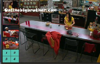 BB13-C1-7-17-2011-1_26_22.jpg | by onlinebigbrother.com