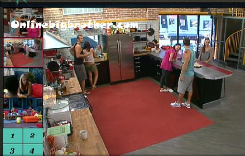 BB13-C1-7-18-2011-4_29_23.jpg | by onlinebigbrother.com