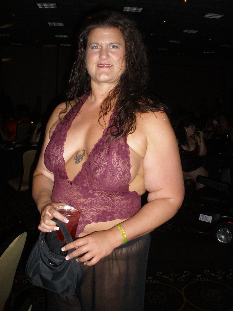Bbw Las Vegas Parties  Casinos 091  Ronald Cooper  Flickr-5217